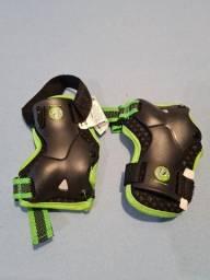 Proteção para Skate