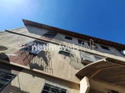Título do anúncio: Apartamento à venda com 2 dormitórios em Serrano, Belo horizonte cod:100550