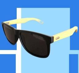 Óculos Polarizado R$100,00