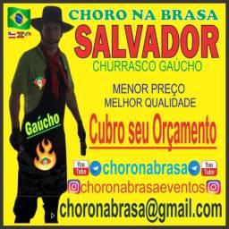 Festa e Aniversário Particular - Eventos e Festas Salvador - Carnaval