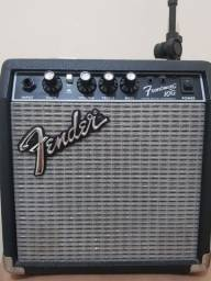 Amplificador Frontman G10