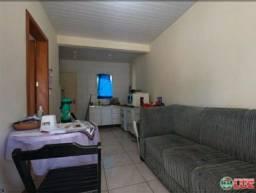 Vendo ou troco casa em Sapucaia do Sul