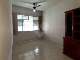 Apartamento à venda com 3 dormitórios em Cachambi, Rio de janeiro cod:69-IM559887