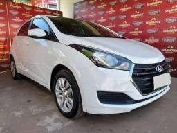 HB20 Hyundai em perfeito estado oferta imperdível