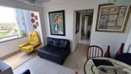 PR- Apartamento para venda no Cond. Vita Residencial Clube 180 mil.