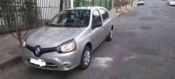 CLIO 1.0 COMPLETO