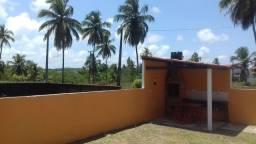 Título do anúncio: Alugo casa em Tamandaré