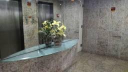 Edf.Tauari - 65 m2 - 2 quartos/suite - 2 wc - 01 vaga -Tamarineira - Recife - PE