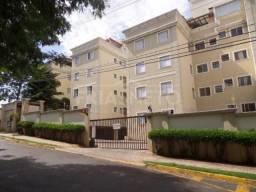 Apartamento para alugar com 3 dormitórios em Jardim elite, Piracicaba cod:L3889