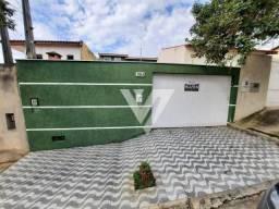 Sobrado com 4 dormitórios para alugar - Jardim Wanel Ville IV - Sorocaba/SP