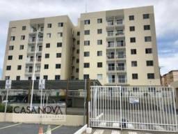 Apartamento à venda com 3 dormitórios em Jabutiana, Aracaju cod:729