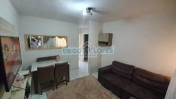 Apartamento à venda com 2 dormitórios em Sítio cercado, Curitiba cod:693