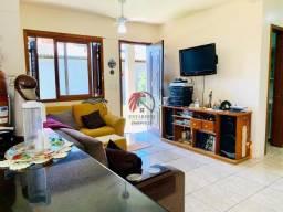 Casa à venda com 3 dormitórios em Praia da cal, Torres cod:198901659