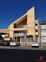 Apartamento para Venda em Vitória, Bento Ferreira, 4 dormitórios, 4 suítes, 6 banheiros, 1