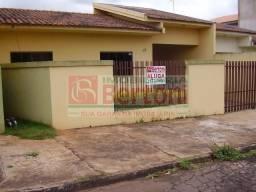 Casa para alugar com 2 dormitórios em Jardim monaco, Arapongas cod:02096.001