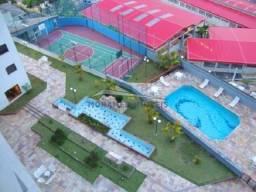 Apartamento para locação com 200 m², 4 dormitórios, 2 suítes, 4 vagas, Vila Rosália - Guar