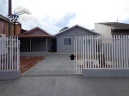 Casa para locação, VILA PIONEIRO, TOLEDO - PR