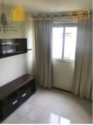 Título do anúncio: Apartamento residencial para locação, Fonseca, Niterói.