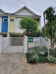 Casa para alugar com 3 dormitórios em Xaxim, Curitiba cod:01780.001