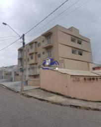Apartamento a venda em Sorocaba, 2 dorm e 1 vaga - JD Eucaliptos