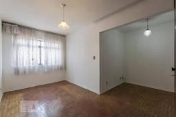 Apartamento à venda com 1 dormitórios em Liberdade, São paulo cod:LIV-11246