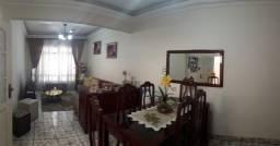 Casa 2 dormitórios  - Vila Valença- São Vicente