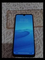 Xiaomi Redmi Note 7 64/4Gb