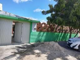 Casa com 3 dormitórios à venda, 220 m² por R$ 380.000 - Gravatá/PE