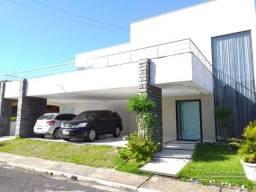 Casa de condomínio à venda com 4 dormitórios em 40 horas, Ananindeua cod:7154