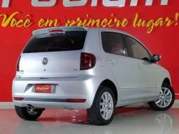 VW - VOLKSWAGEN Fox PRIME/Higli. 1.6 Total Flex 8V 5p