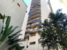 Apartamento com 1 dormitório à venda, 75 m² por R$ 380.000,00 - Icaraí - Niterói/RJ