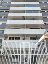 Apartamento para Locação em Manaus, Praça 14 de Janeiro, 3 dormitórios, 1 suíte, 3 banheir