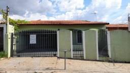 Casa com 2 dormitórios, 152 m² por R$ 1.350/mês - Jardim Guarujá - Sorocaba/SP