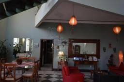 Casa para alugar com 4 dormitórios em City ribeirao, Ribeirao preto cod:L114104