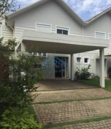 Sobrado com 3 dormitórios à venda, 200 m² por R$ 925.000 - Scenic - Santana de Parnaíba/SP
