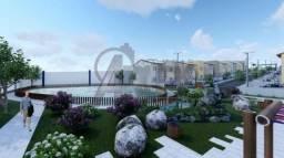 Portal dos Lagos |Lançamento na Cidade