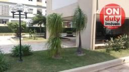 Apartamento com 3 dormitórios à venda, 100 m² por R$ 850.000 - Aclimação - São Paulo/SP