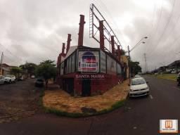 Loja comercial para alugar em Jd s luiz, Ribeirao preto cod:2674