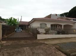 8008 | Casa para alugar com 1 quartos em Parque Das Palmeiras, Maringá