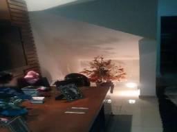 Casa à venda com 2 dormitórios em Pechincha, Rio de janeiro cod:PR20298