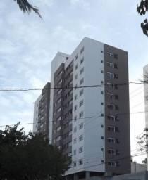 Apartamento residencial para venda, Teresópolis, Porto Alegre - AP2596.