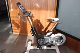 Bicicleta Ergométrica Spinning Pro-Form Le Tour de France