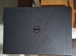 Notebook Dell intel core i5/8gb/1Tb