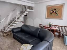 Apartamento à venda com 3 dormitórios cod:69-IM564499