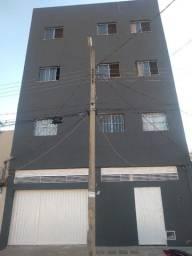 Aluga-se apartamento no centro de Montes Claros!!