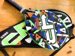 Raquete de Beach Tennis Hp
