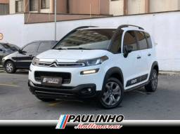 Aircross 1.5 8V Live Manual 44.000km 2016