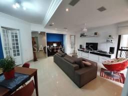 Apartamento para locação - 4 dormitórios - Vila Mariana