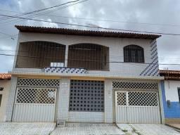 Vendo casa no Conjunto Maiobão