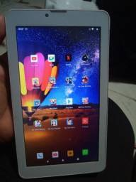 Tablet multlaser m7-3G Plus